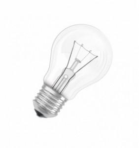Bulb-classic-a-cl-e27